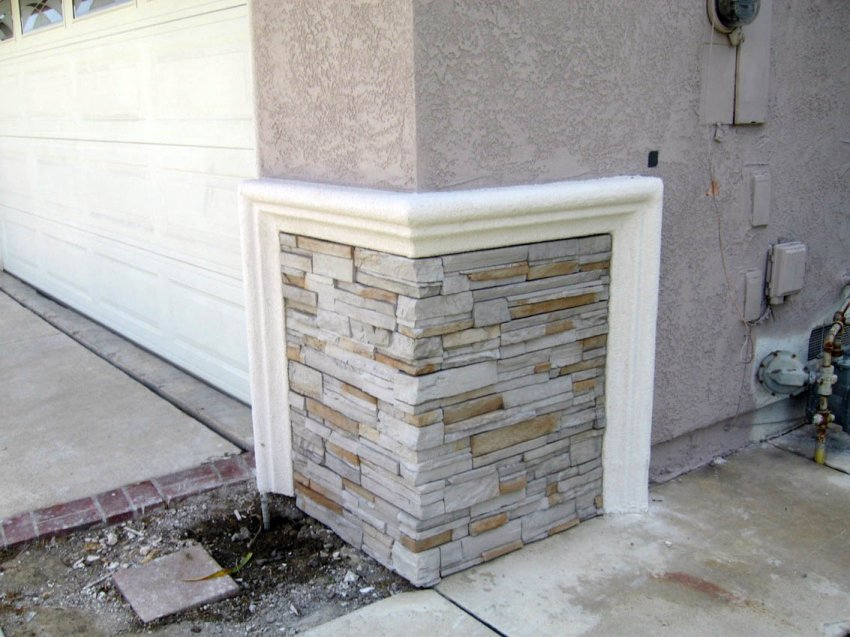 concrete_world_masonry044