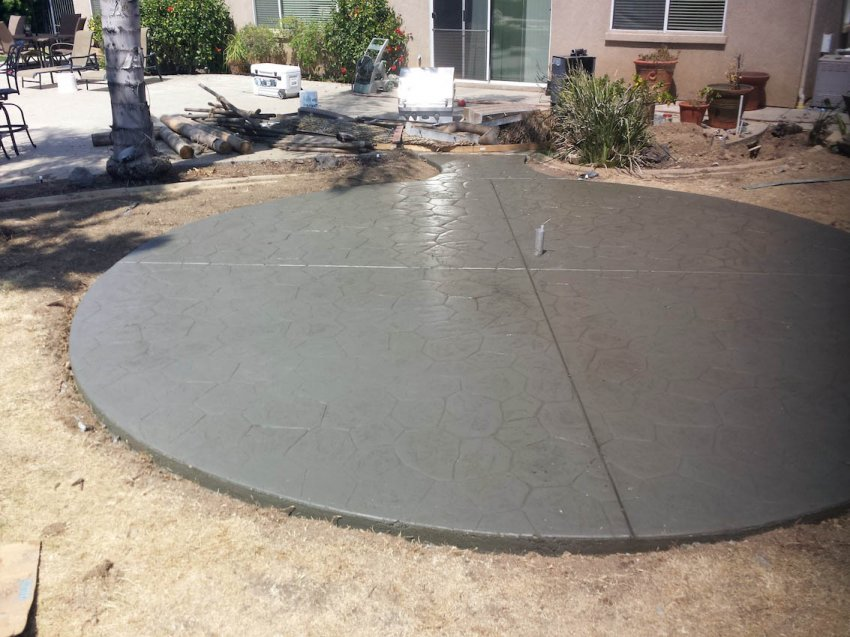 concrete_world_stamped_concrete014