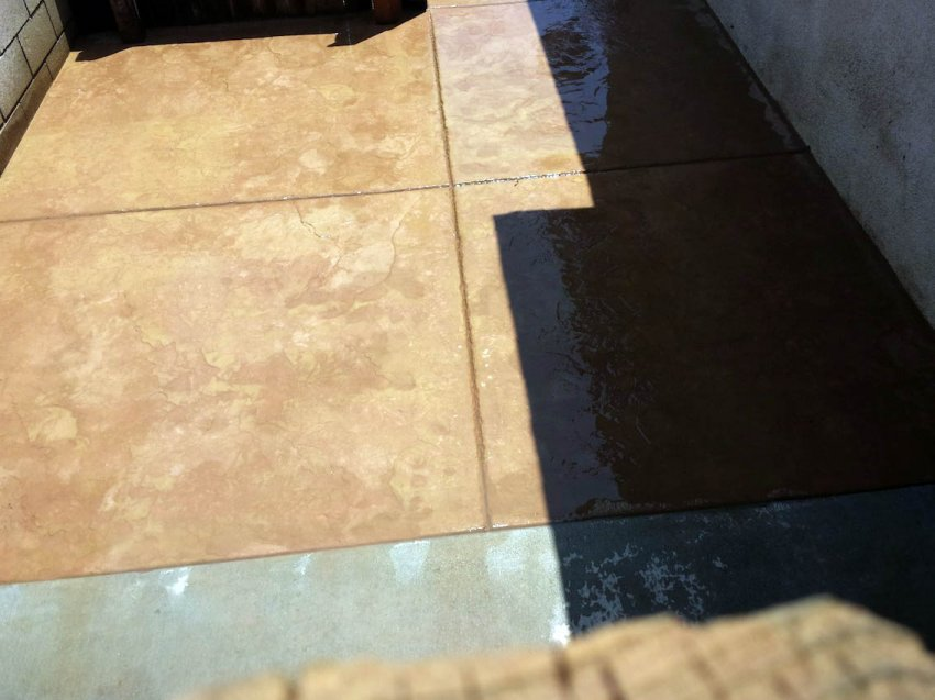 concrete_world_stamped_concrete027